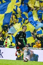 Gustav Wikheim (FC Midtjylland)