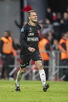 Simon Kroon (FC Midtjylland)