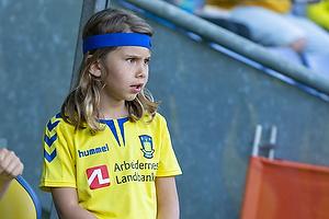 Brøndby IF - Randers FC