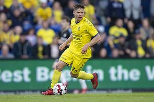 Dominik Kaiser (Br�ndby IF)