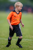 Hiller�d Fodbold - Ringsted IF