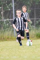 FC Hornsherred - N�rre Alslev Boldklub