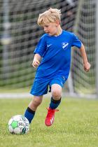 Taastrup FC - Stenl�se BK
