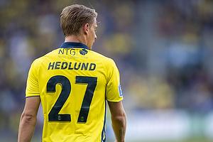 Brøndby IF - FC Inter Turku