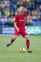 Frederikus Klinkenberg (FC Inter Turku)