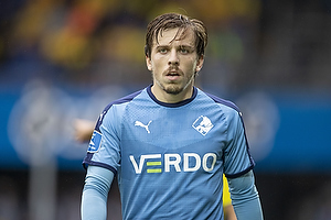 Saba Lobjanidze (Randers FC)