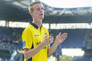 Anton Skipper (Br�ndby IF)
