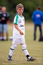 Limhamns FF - Greve Fodbold
