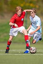 FC Helsing�r - Silkeborg IF
