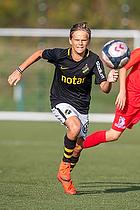 AIK Stockholm - FC Nordsj�lland