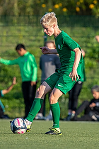 FK Viborg - FC Roskilde
