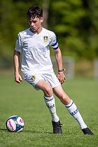 Leeds United - Hellerup IK