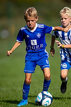 Hellerup IK - Ob
