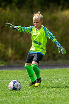 Br�ndbyernes IF - FC Kaskad