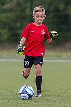 AB T�rnby - Lyngby BK