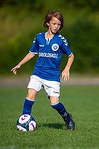 T�rnby FF - Greve Fodbold