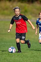 Greve Fodbold - AB T�rnby