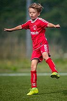 Glostrup FK - FC Nakskov