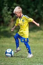H�rsholm-Usser�d IK - Br�ndbyernes IF