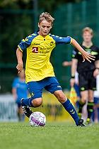 Br�ndbyernes IF - FC Nordsj�lland