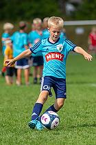 Solr�d FC - FC Nakskov