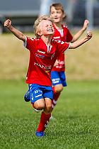 Sk�lsk�r B&I - FC Nakskov