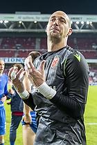 Milan Borjan (R�de Stjerne)