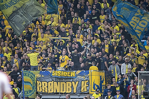 Br�ndby IF - Aab