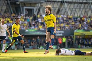 Kasper Fisker (Br�ndby IF)
