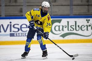 Esbjerg IK - Frederikshavn IK