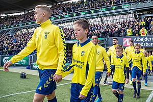 Hj�rtur Hermannsson (Br�ndby IF)