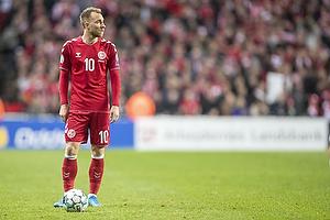 Christian Eriksen (Danmark)