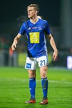 Kasper Enghardt (Lyngby BK)