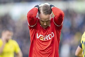 Patrik Carlgren (Randers FC)