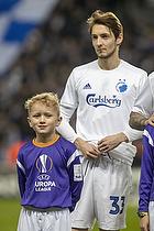 Rasmus Falk (FC K�benhavn)