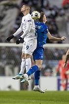 Pieros Sotiriou (FC K�benhavn)