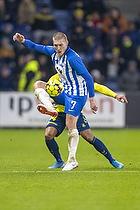 Joni Kauko (Esbjerg fB)