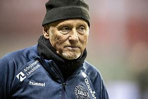 Lars H�gh (Danmark)