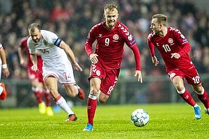 Christian Gytkj�r (Danmark)