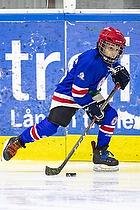 U-11 Cup i Rungsted IK