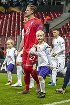 Johan Dahlin (Malm� FF)