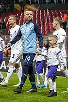 Anders Christiansen  (Malm� FF)