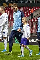Rasmus Bengtsson (Malm� FF)