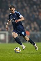 Markus Rosenberg (Malm� FF)
