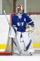 KSF Ishockey