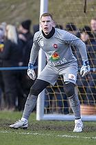 Victor Anker (Hvidovre IF)