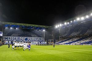 FC K�benhavn - Celtic FC