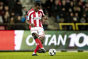 Jores Okore (Aab)