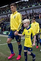 Samuel Mraz (Br�ndby IF)
