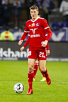 Mathias Hebo Rasmussen (Br�ndby IF)